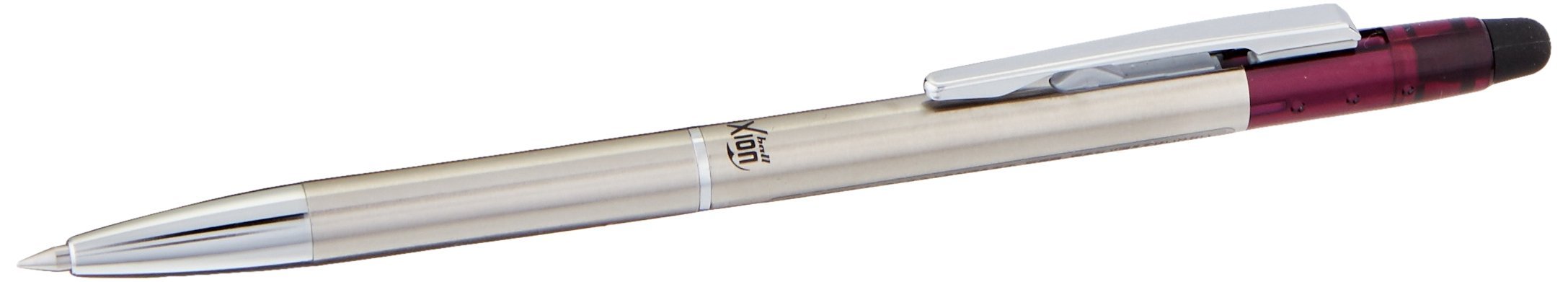 Pilot LFBKS-1SUF-WR Frixion Ink Ballpoint Pen Frixi [14H3FXDY]