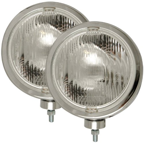 Anzo Led Off Road Lights in US - 5