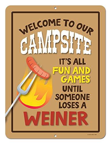 funny camper accessories - 2