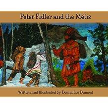 Peter Fidler and the Métis