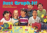 Just Graph It!, Sandi Hill, 1574713752