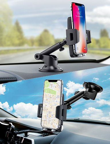 Buy car mount for iphone 6