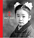 Mei Mei - Little Sister, Richard Bowen, 0811847349
