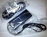 Dell AC Adaptor 130W 3P, RN7NW