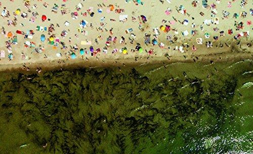 51Eotuc%2BZPL - Above the World: Earth Through A Drone's Eye