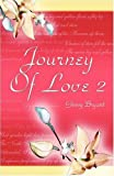 Journey of Love 2, Ginny, 1413767338
