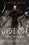 Image of Gideon the Ninth