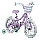 Schwinn 16 Inch Bikes