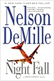 img - for Night Fall (A John Corey Novel) book / textbook / text book