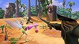Disney Infinity: Disney Originals (2.0 Edition) Tinker Bell Figure - Not Machine Specific
