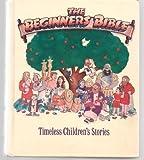 The Beginner's Bible, Karyn Henley, 0945564317