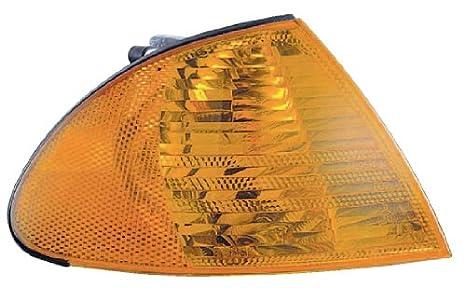 Eagle Eyes BM2521104V BM023-B000R BMW Passenger Side Park Lamp rm-EGL-BM023-B000R
