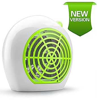 Insect Killer Amp Electric Bug Light Zapper Indoor