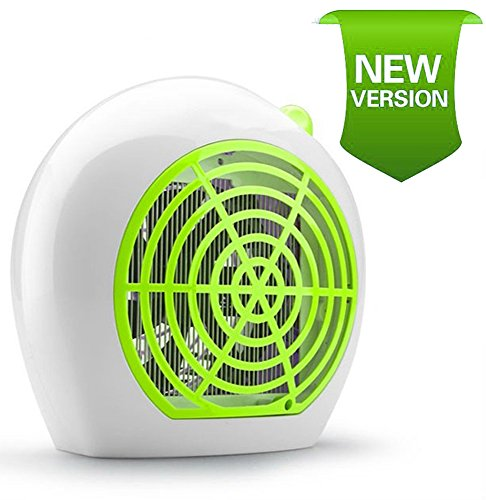 insect-killer-electric-bug-light-zapper-indoor-mosquito-repellent-for-natural-control-best-repeller-
