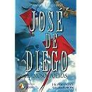 José De Diego: Hermosos Poemas (Clásicos de Puerto Rico) (Volume 9) (Spanish Edition)