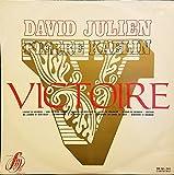 Victoire - David Julien / Pierre Kaelin
