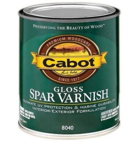cabot-1440018040005-interior-exterior-gloss-spar-varnish-1-quart-by-cabot