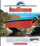 Indiana, Darlene R. Stille, 0531185826