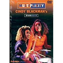 Cindy Blackman - Multiplicity