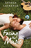 Facing the Music (The Rosewood Series Book 1)