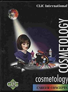 Miladys illustrated cosmetology dictionary 9781562536671 cosmetology fandeluxe Images