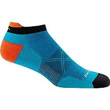 Darn Tough Vertex No Show Tab Ultra-Light Cushion Sock - Men's
