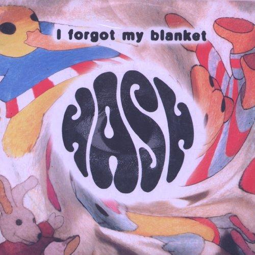 I Forgot My Blanket / I Am the Walrus