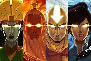 Amazonyou avatar the legend of korra you avatar the legend of korralarge voltagebd Image collections