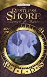 The Restless Shore (Forgotten Realms: The Wilds)