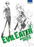 Evil eater Vol.3