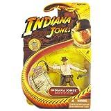Indiana Jones Action Figure: Indiana Jones