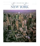 New York, Dennis Brindell Fradin, 0516438328