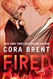 In this fiery series debut from New York Times and USA Today bestselling author Cora Brent, a workplace romance might prove too hot to handle.              Still reeling from a nasty divorce, Melanie Cruz's pride takes another...