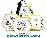 SmartBee - Ultimate Starter System