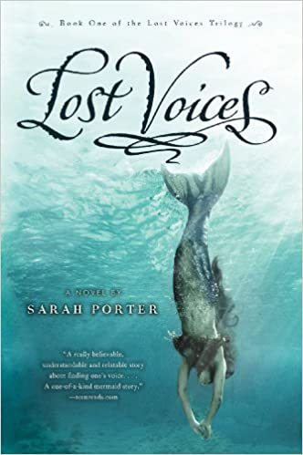 >>TOP>> Lost Voices (The Lost Voices Trilogy). Noticias Mashed Detector Bakemono tienen FONDUL