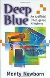 Surfactant Aggregation, J. H. Clint, 0412024810