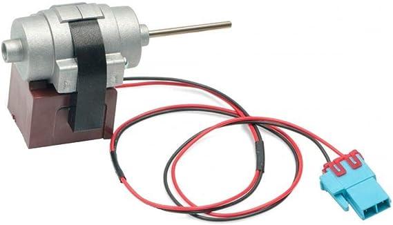LAZER ELECTRICS D4612AAA21 motor de ventilador tipo sin escarcha ...