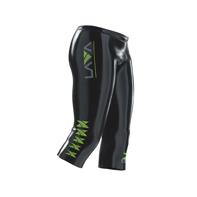 Amazon.com: Xterra wetsuits Lava pantalones Triatlón Traje ...