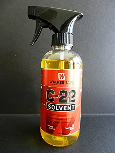 c-22-adhesive-solvent-oil-base-12-oz-spray-glue-wig-cleaner