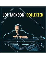 Collected (Vinyl)