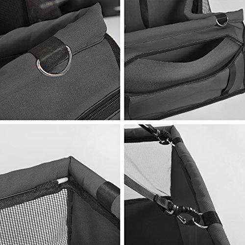 Bulk Buy Coats Clark Extra Strong Upholstery Thread 150 Yards