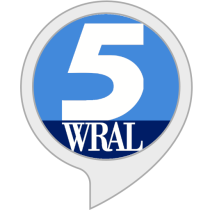 WRAL News Brief