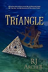 Triangle (Seeds of Civilization)