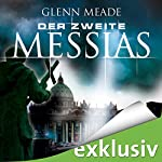 Der zweite Messias | Glenn Meade