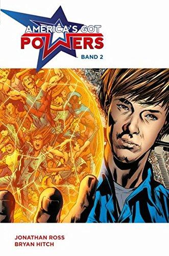america-s-got-powers-bd-2