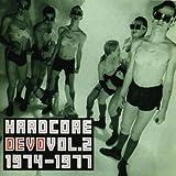Hardcore 2