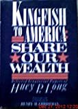 img - for Kingfish to America book / textbook / text book