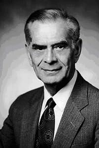 James R. Milam
