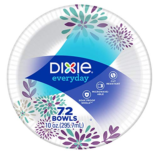 Best Disposable Bowls