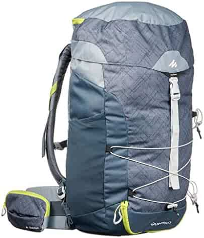 f6d784dc1020 Shopping $200 & Above - Last 30 days - Backpacks - Luggage & Travel ...